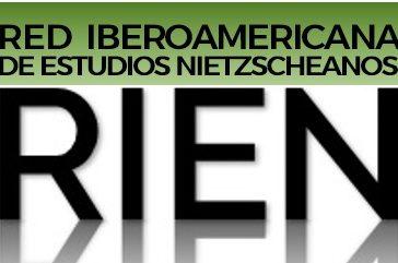 Red Iberoamericana de Estudios Nietzscheanos (RIEN)
